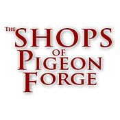 The Shops of Pigeon Forge
